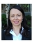 Chicago Immigration Attorney Irena Valerie Polshakova-Purves