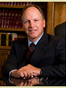Moorhead Personal Injury Lawyer Troy Alden Wolf