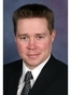 Roseville Insurance Law Lawyer Jason Lyle Schmickle