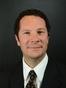 Eagan Criminal Defense Attorney Andrew Robert Small