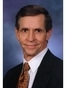 Fridley Estate Planning Attorney Randall W Sayers
