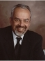 Mendota Heights  Lawyer Walter E Sawicki Jr