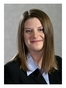 Coon Rapids Litigation Lawyer Tammy Jo Schemmel