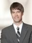 Minneapolis Entertainment Lawyer David George Schelzel