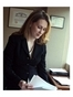 Fort Snelling Employment / Labor Attorney Kristy Ann Saum
