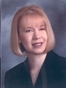 West Saint Paul Bankruptcy Attorney Karen Marie Scheibe
