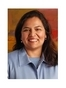 Hennepin County Native American Law Attorney Lenor Ann Scheffler
