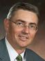 Minneapolis Ethics / Professional Responsibility Lawyer David L Sasseville