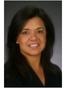 Minneapolis Family Law Attorney Lymari Jeanette Santana