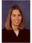 Blaine Real Estate Attorney Angela Mary Samec