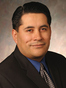 Minneapolis Debt / Lending Agreements Lawyer Luis Guillermo Resendiz