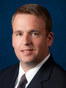 Minneapolis Construction / Development Lawyer Christopher Paul Renz