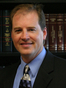 Woodbury Communications / Media Law Attorney Kent Joseph Sieffert
