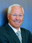 Minneapolis Personal Injury Lawyer William R Sieben