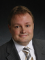 Minnesota Construction / Development Lawyer David Earl Scouton