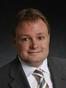 Saint Louis Park Construction / Development Lawyer David Earl Scouton