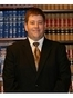 Minnesota Medical Malpractice Attorney Chad William Schulze