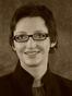 Osseo Family Law Attorney Jodi Marie Terzich