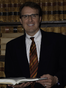 Ramsey County Workers' Compensation Lawyer Richard James Schroeder
