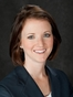 Minneapolis Franchise Lawyer Susan Elizabeth Tegt