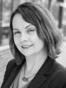 Fort Snelling Adoption Lawyer Anna Elizabeth Scholl