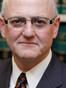 Paul D Schneck