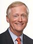 Minneapolis Employment / Labor Attorney Paul J Zech