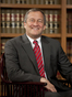 Minneapolis Real Estate Lawyer Gregory D Soule