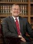 Saint Louis Park Land Use / Zoning Attorney Gregory D Soule