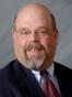 Carlton  Jeffrey A Westermann-Schley
