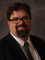 Minnesota Intellectual Property Law Attorney Christopher John Sorenson
