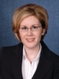 Ramsey County Workers' Compensation Lawyer Stacey Elizabeth Hall Sorensen