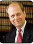 Coon Rapids Estate Planning Attorney Steven A Sondrall