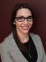 Brooklyn Center Family Law Attorney Margaux Coady Soeffker