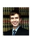 Ramsey County Construction / Development Lawyer Joshua Isaac Welle