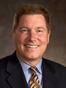 Minneapolis Contracts / Agreements Lawyer Edward J Wegerson