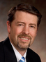 Minneapolis Bankruptcy Attorney William Paul Wassweiler