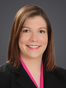 Minneapolis Employment / Labor Attorney Jody Ann Ward-Rannow