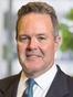 Minnesota Real Estate Attorney Timothy Michael Walsh