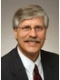 Minnesota Franchise Lawyer James Allen Wahl