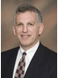 Seattle Commercial Real Estate Attorney Jeffrey Guy Frank