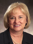 Minneapolis Employee Benefits Lawyer Nancy L B Vollertsen