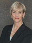 Denton County Real Estate Attorney Kathryn Louise Koons