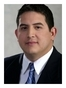 Brooklyn Center Personal Injury Lawyer Adriel Benjamin Villarreal