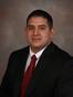 Brooklyn Park Personal Injury Lawyer Adriel Benjamin Villarreal