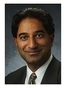 Minnesota Mergers / Acquisitions Attorney Alok Vidyarthi
