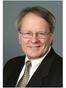 Minnesota Intellectual Property Law Attorney Scott Q Vidas