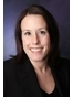 Burlingame Landlord & Tenant Lawyer Trisha Anne Vicario
