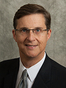 Minneapolis Corporate / Incorporation Lawyer Gary L Tygesson