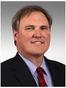 Euless International Law Attorney Dennis Gordon Konopatzke